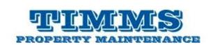 T Property Maintenance Ltd