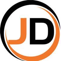 JD Drain Ltd