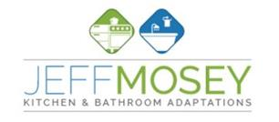 Jeff Mosey Kitchen & Bathroom Adaptations