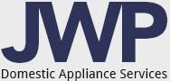 JWP Domestic Appliance Services & Sales