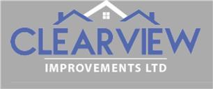 Clearview Improvements Ltd