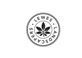 Lewes Landscapers