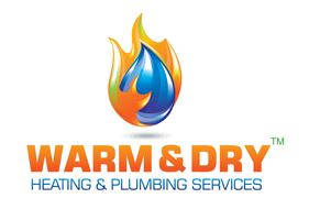 Warm & Dry