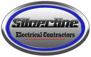 Silverline Electrical