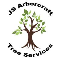 JS Arborcraft Ltd