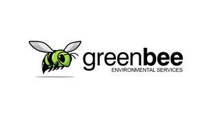 Green Bee Environmental Services