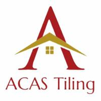 Acas Tiling & Bathrooms