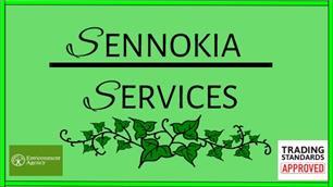 Sennokia Environmental Services