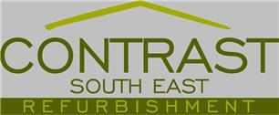 Contrast South East Ltd