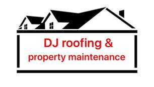 DJ Roofing & Property Maintenance