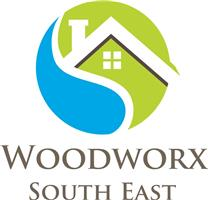 Woodworx South East Limited