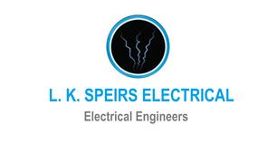 L K Speirs Electrical
