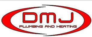 DMJ Heating
