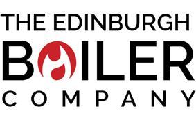 The Edinburgh Boiler Company Ltd