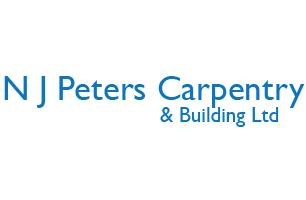 N J Peters Carpentry and Building Ltd