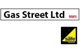 Gas Street Ltd