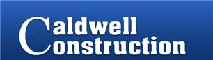 Caldwell Construction