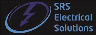 SRS Electrical Solutions