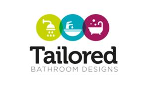 Tailored Bathroom Designs
