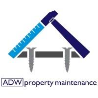 ADW Property Maintenance