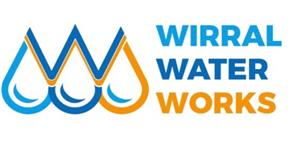 Wirral Water Works Ltd