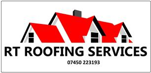 RT Roofing Services
