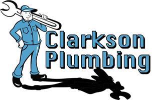 Clarkson Plumbing