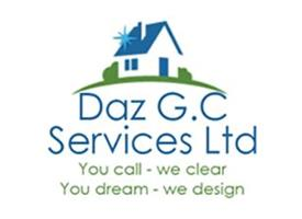 Daz G.C. Services Ltd