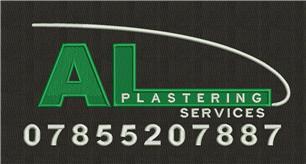 AL Plastering Services