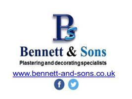 Bennett and Sons