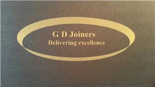 GD Joiners