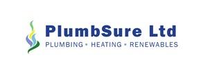 Plumbsure Ltd