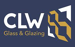 CLW Glazing & Repairs