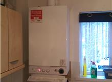P How Plumbing & Heating