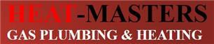 Heatmasters Gas Plumbing & Heating Engineers