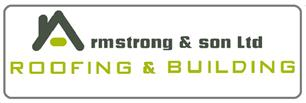 Armstrong & Son Roofing and Building Ltd