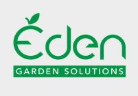 Eden Garden Solutions