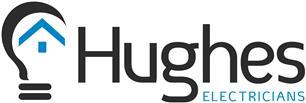 Hughes Electricians