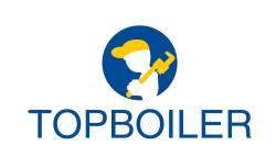 Top Boiler Property Maintenance Ltd