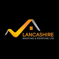 Lancashire Roofing & Pointing Ltd