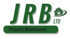 JRB Block Paving & Landscapes