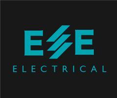 ESE Electrical Ltd