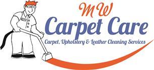 MW Carpet Care
