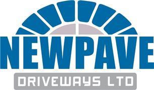 Newpave Driveways Ltd