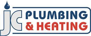 J C Plumbing & Heating