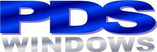 PDS Windows