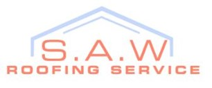 S.A.W Roofing Services