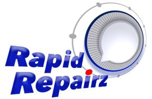 Rapid Repairz