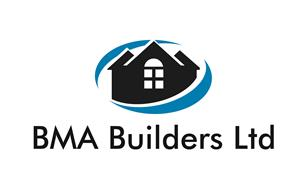 BMA Builders Limited