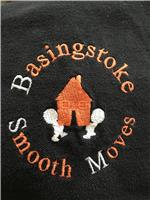 Basingstoke Smooth Moves